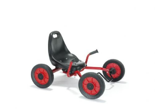 Winther Viking Funcart,Winther trikes,early years trikes,childrens trikes,baby trikes,toddler trikes